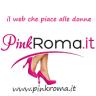 8eb0ebb29fe0 Gente Roma apre spazio per abiti da sposa grandi firme - PinkRoma