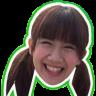 """Teaser de """"Bilocation"""" Protagonizada por Asami Mizukawa."""