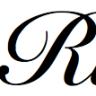 Rímel Magazine