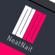 NeatNait