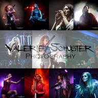 Valerie Schuster Photography