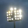 www.stadiongucker.de