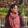 Deeksha Bhardwaj