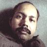 Hare Krishna 'Gayshir'