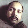 'Gayshir' Hare Krishna