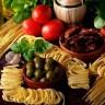 cookingfoodfinewine