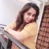 Nitika Sethi