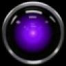 TAL9000