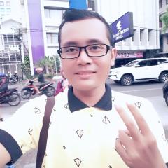 Contoh Surat Mandat Siswa Restu Guruku Ppkn Pramuka