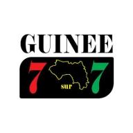 guine7