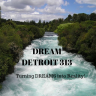 DREAMDETROIT 313