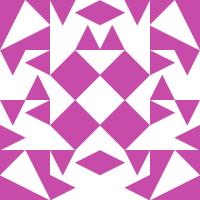Steps to setup DirectFB dev enviroment on Ubuntu | Sun Wei's space