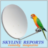 SKYLINE REPORTS INTERNATIONAL