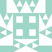 Linear Advance – Matt's Hub