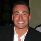 Mathew Paisner