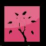 ohyestheydidca