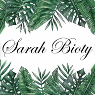 SarahBioty