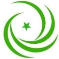 Pakistan Weather Update & Monsoon alert (July 1 – July 8