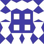anyoption opțiuni binare lucrați de la domiciliu pe cont propriu