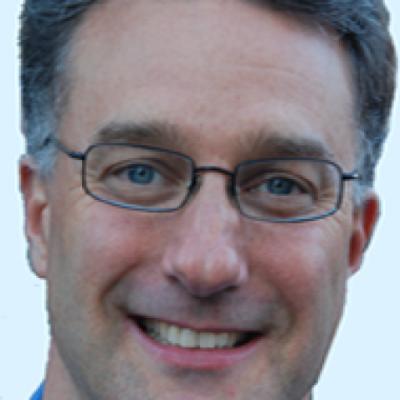 David Roth