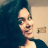 Photo of Richa Jain
