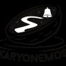 karyonemos