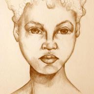 portraitchiq