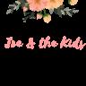 MaryJoeDesigns