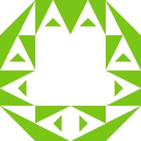 Setting up SSH key authentication – Chris Tech Blog