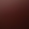Walking Daddy Home