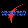 Education in Health Care