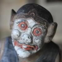 Myanmar Literature in Translation