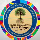 What Will Family Medicine Look Like in 10 Years? | STFM Blog