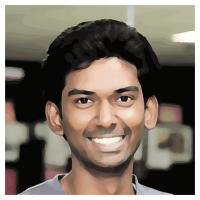 Installing RSA SecurID key in iPhone | Sudhakar Rayavaram Blog