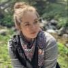 Picture of Weronika Jurkiewicz