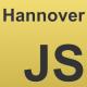 HannoverJS