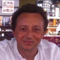 Mario De Ascentiis