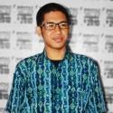Jamaluddin Rahmat