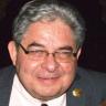 Manny Perez