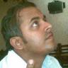 Kamran Hashim