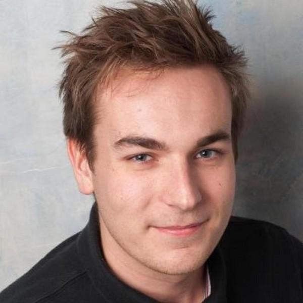 Lucas Lemaire