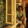 Photo of Indrajit Dutta