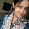 Photo of Pratikshya Mishra