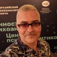 Вадим Барсуков
