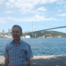 educater34 MSc.