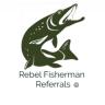 rebelfishermanreferrals