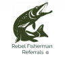 Rebel Fisherman Referrals
