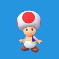 My Nintendo News Admin