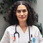 Laura Francesco