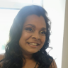 Debbie Kumar